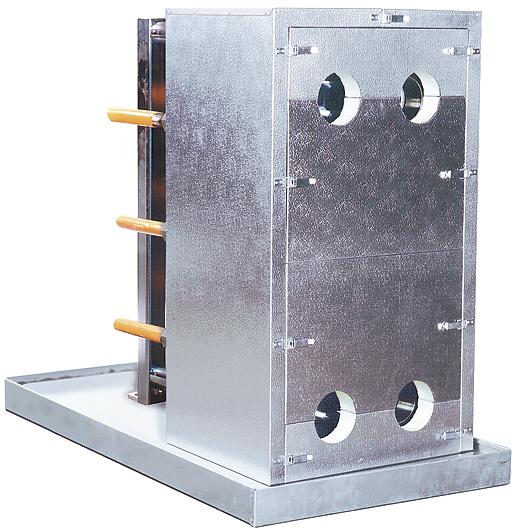 Теплообменник купить изоляция теплообменник на теплорос