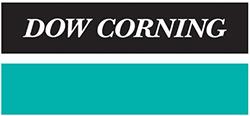 Dow_Corning