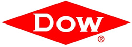 Dow_Chemical