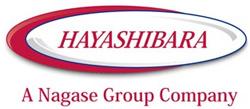 Hayashibara