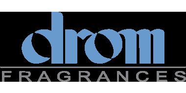 Drom_Fragrances_Int