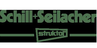 SCHILL_SEILACHER